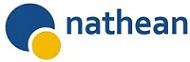 Nathean logo jpg